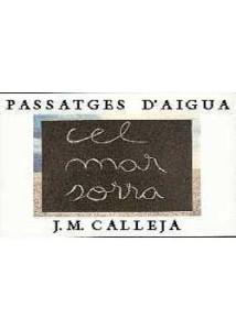 PASSATGES D'AIGUA