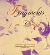 fragments_petit